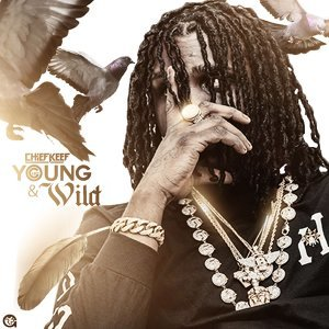 Young N Wild