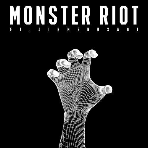 Monster Riot (Monster Riot)
