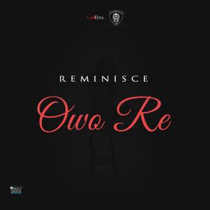 Owo Re