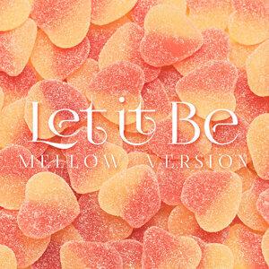 Lei It Be (Mellow Version) - Single