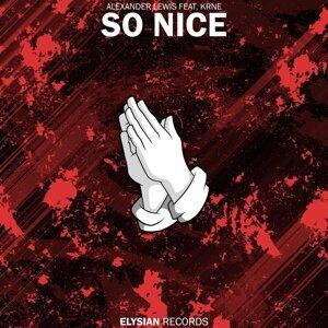 So Nice (feat. Krne)