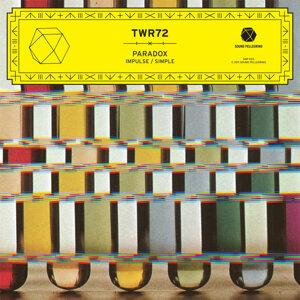 Paradox - EP