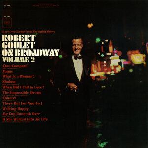 On Broadway, Vol. 2