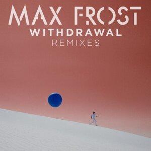 Withdrawal (Remixes)