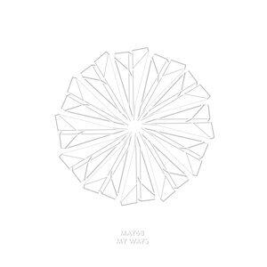 My Ways - EP