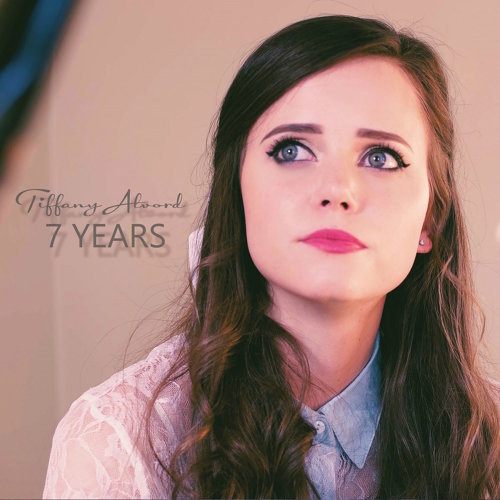 7 Years (Originally Performed By Lukas Graham)