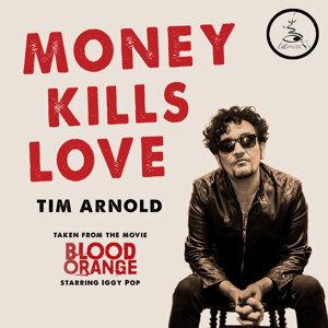 Money Kills Love