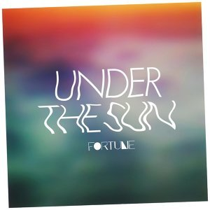 Under the Sun / Gimme - EP