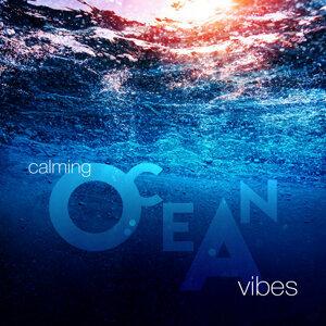 Calming Ocean Vibes