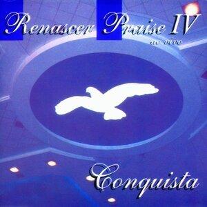 Renascer Praise 4 - Conquista