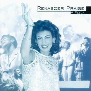 Renascer Praise 6 - A Pesca