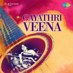 Gayathri - Veena