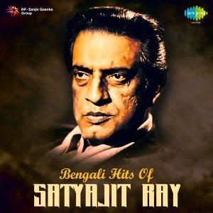 Bengali Hits of Satyajit Ray