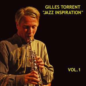 Jazz Inspiration, Vol. 1