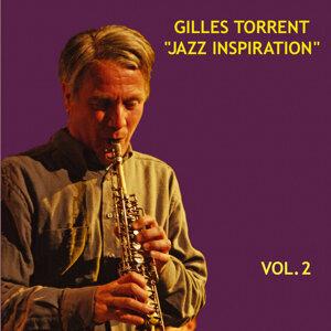 Jazz Inspiration, Vol. 2