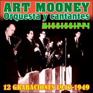 12 Grabaciones 1947-1949