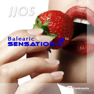 Balearic Sensation 2
