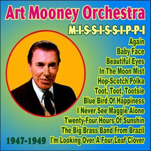 M-I-S-S-I-S-S-I-P-P-I . 12 Recordings 1947-1949