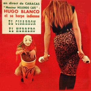 En Direct de Caracas (Instrumental)
