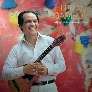 Música Popular y Folklórica Venezolana