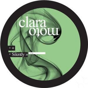 Silently - EP