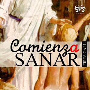 Comienza a Sanar