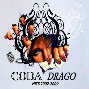 Drago - Hits 2002-2009