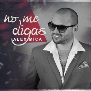 No Me Digas (Christian Sousa Remix)