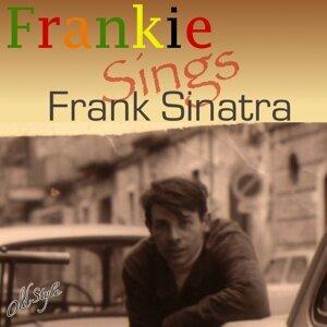 Frankie Sings Frank Sinatra
