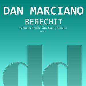 Berechit