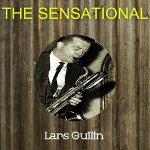 The Sensational Lars Gullin