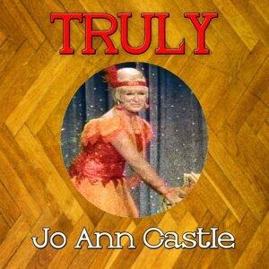 Truly Jo Ann Castle
