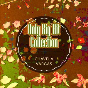 Only Big Hit Collection