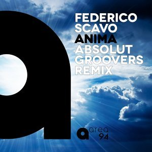 Anima - Absolut Groovers Remix