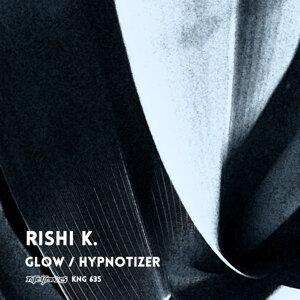 Glow / Hypnotizer