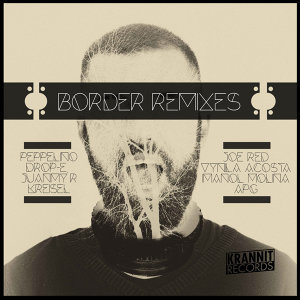 Border Remixes