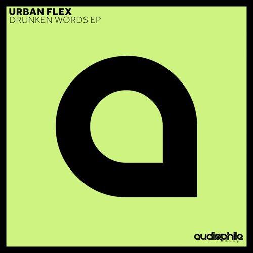 urban flex drunken words ep アルバム kkbox