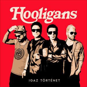 Hooligans - Igaz történet