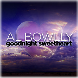 Goodnight Sweetheart - 50 Classic Songs