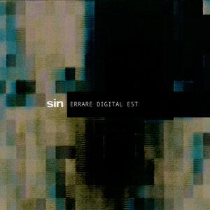 Errare Digital Est