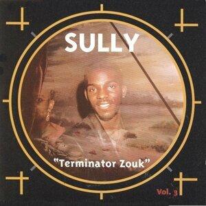Terminator Zouk, vol. 3