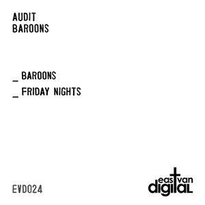 Baroons