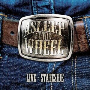 Live - Stateside