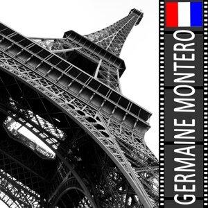 La fille de Londres - Histoire française