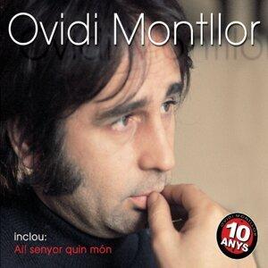 Ovidi Montllor : 10é Aniversari