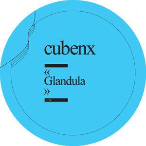 Glandula - EP