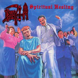 Spiritual Healing (Deluxe Version)