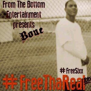 Free tha Real