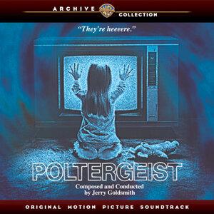 Poltergeist: Original Motion Picture Soundtrack
