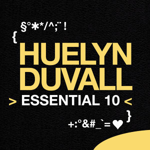 Huelyn Duvall: Essential 10
